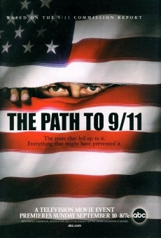 The Path to 9/11 online