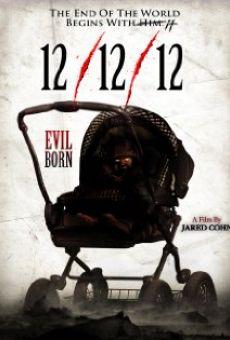 12/12/12 online kostenlos