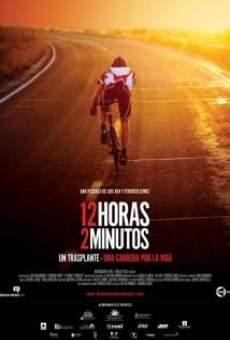Ver película 12 horas, 2 minutos