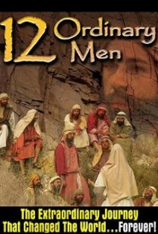 12 Ordinary Men on-line gratuito