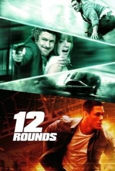 Ver película 12 trampas