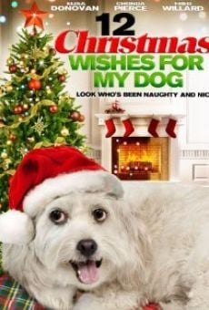 12 Wishes of Christmas on-line gratuito