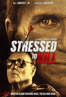 120/80: Stressed to Kill on-line gratuito