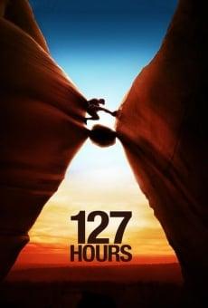 Ver película 127 Horas