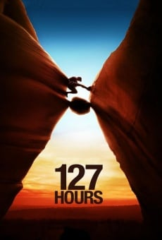 127 heures en ligne gratuit