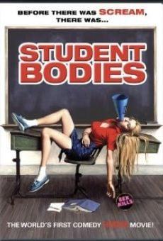 Student Bodies online kostenlos