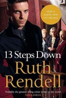 Ver película 13 Steps Down