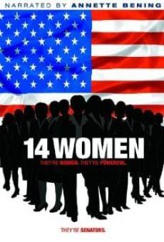 14 Women online free