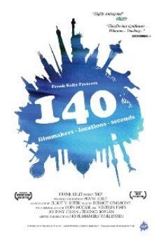 Ver película 140