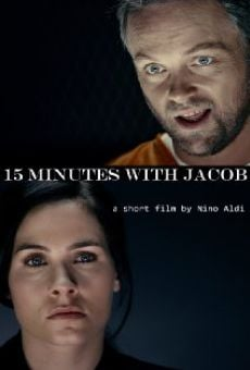 Película: 15 Minutes with Jacob