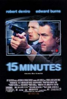 15 Minutes online kostenlos