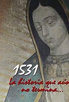 1531 online gratis