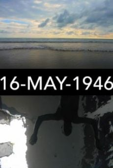 16-May-1946 on-line gratuito
