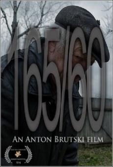 Ver película 165/60