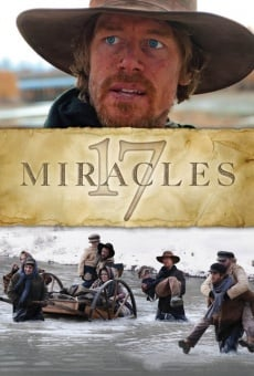 17 Miracles online streaming