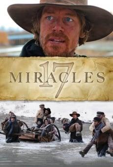 Ver película 17 Milagros