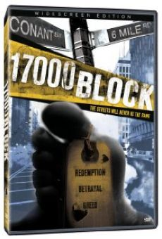17000 Block online streaming