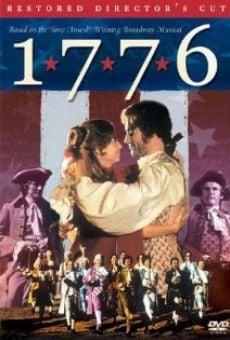 1776 online kostenlos