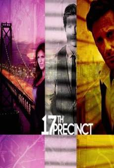 Película: 17th Precinct