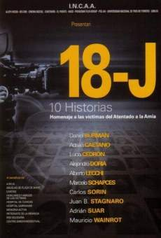 18-J online streaming