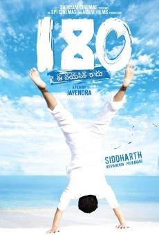Ver película 180