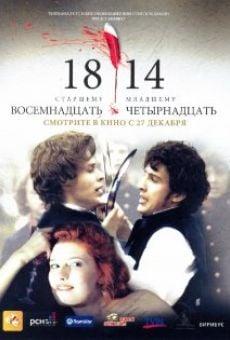 1814 en ligne gratuit