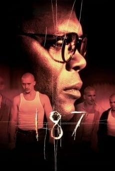 187 Codice omicidio online