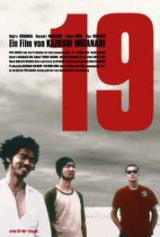 Ver película 19
