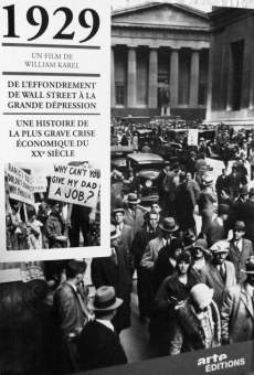 1929 online kostenlos