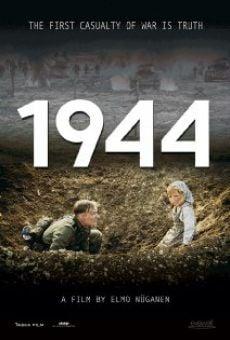 Ver película 1944