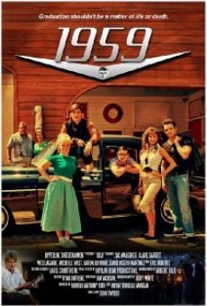 Watch 1959 online stream