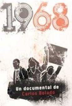 1968 gratis