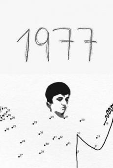 Ver película 1977