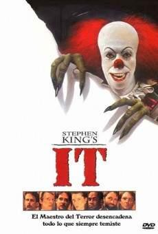 Ver película 1990