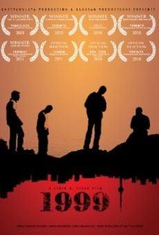 Ver película 1999