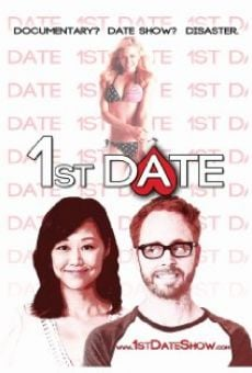 1st Date streaming en ligne gratuit