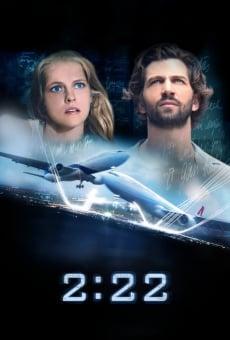 Ver película 2:22