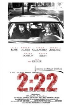 2:22 online kostenlos