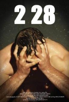 Ver película 2 28