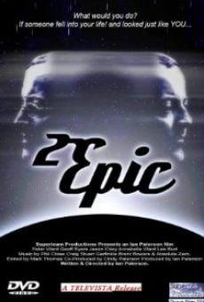 2 Epic gratis