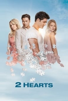 2 Hearts online streaming
