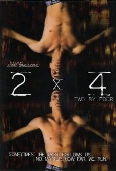 2by4 online kostenlos