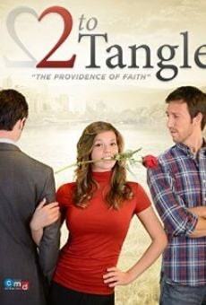 2 to Tangle on-line gratuito