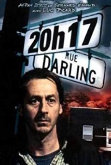 20H17 Rue Darling online kostenlos