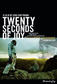 20 Seconds of Joy online