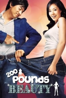Ver película 200 Pounds Beauty