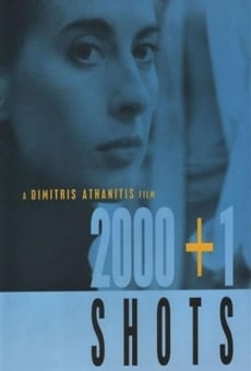 Ver película 2000 + 1 stigmes