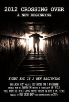 2012 Crossing Over: A New Beginning on-line gratuito