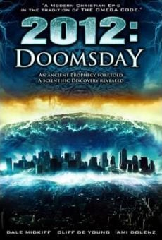 2012 Doomsday online streaming