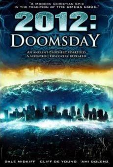Ver película 2012 Doomsday